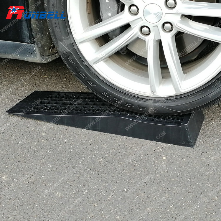 CAR RAMP - TS260