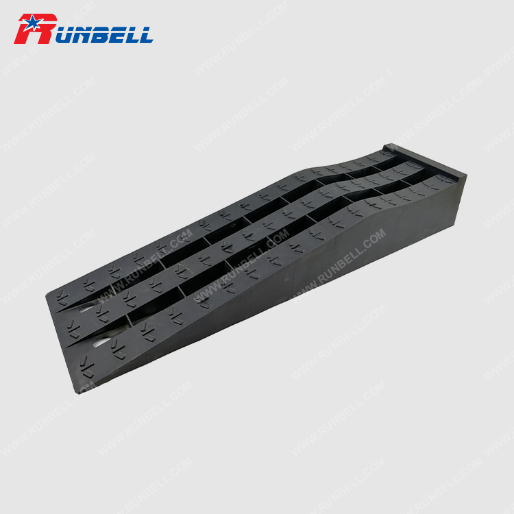 CAR RAMP - TS270