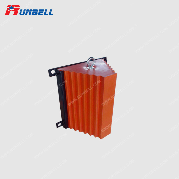 STEEL HOLDER FOR TS003 - TS003H