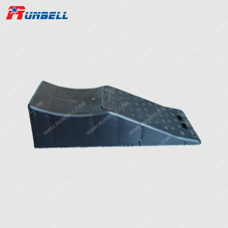 WHEEL CHANGE RAMP - TS924