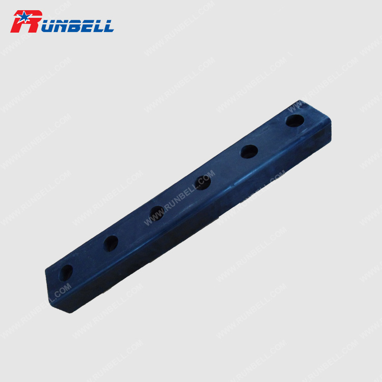 MOLDED BUMPER - RB33045