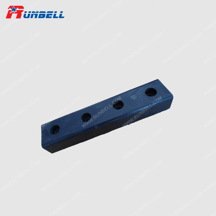 MOLDED BUMPER - RB32045