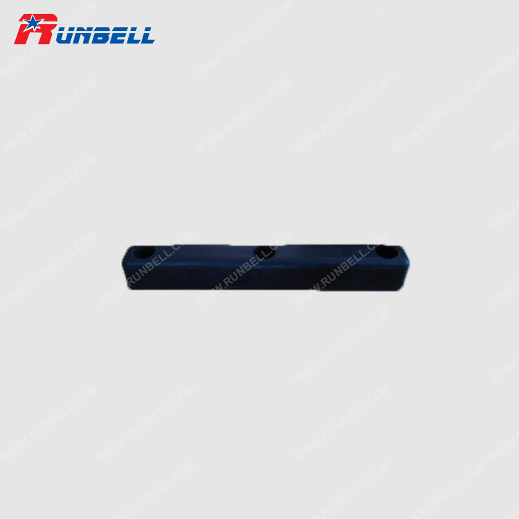 MOLDED BUMPER - RB21602