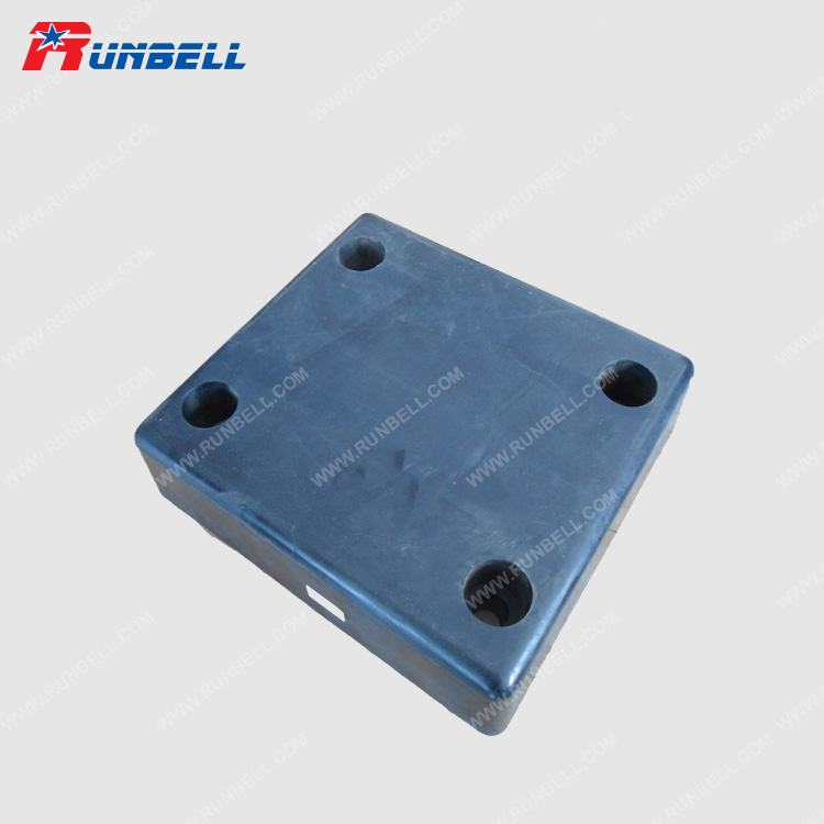 MOLDED BUMPER - RB41312