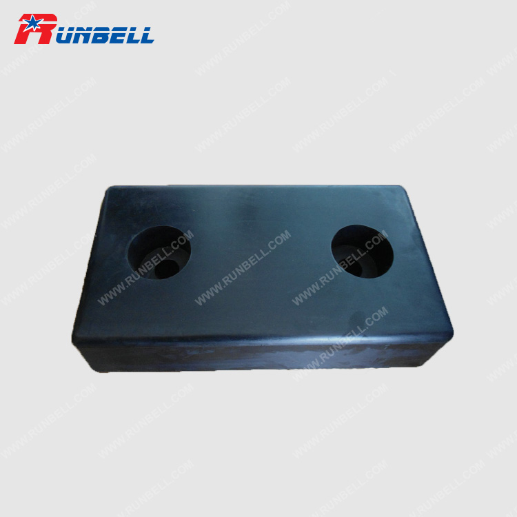 MOLDED BUMPER - RB41810