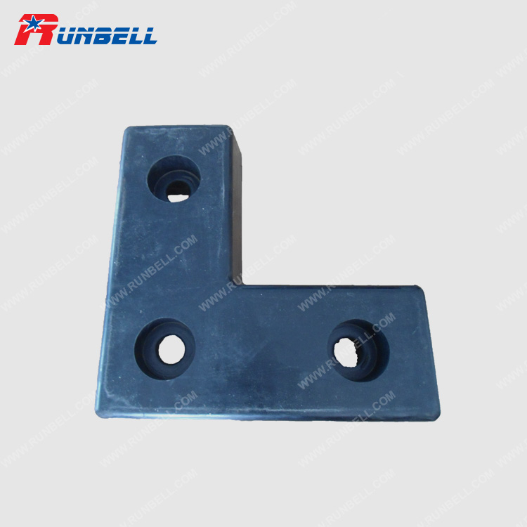 MOLDED BUMPER - RB41818