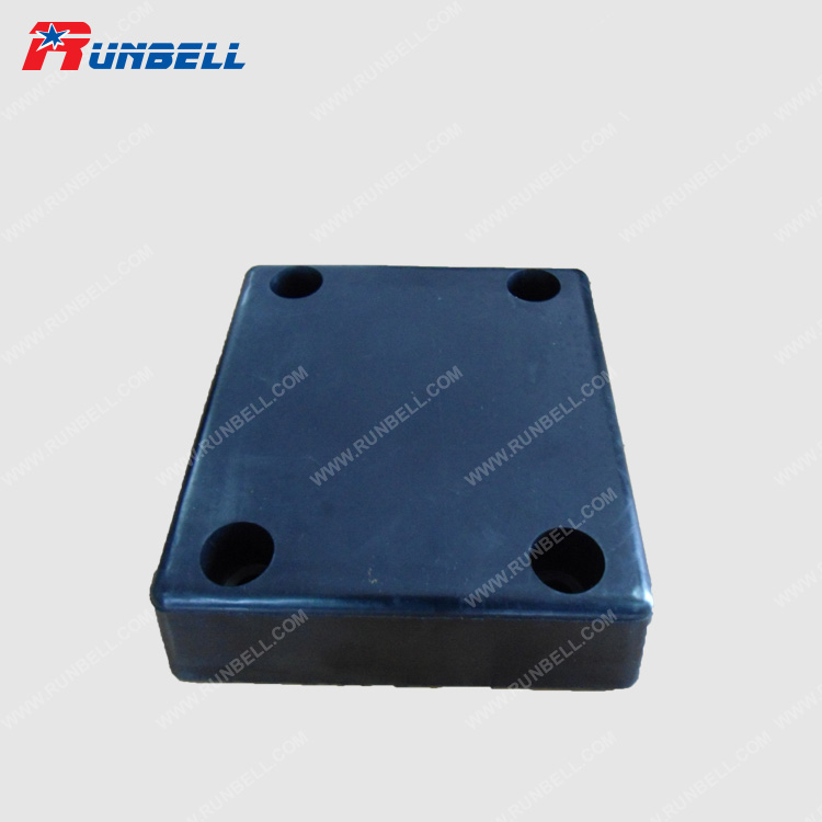 MOLDED BUMPER - RB41211