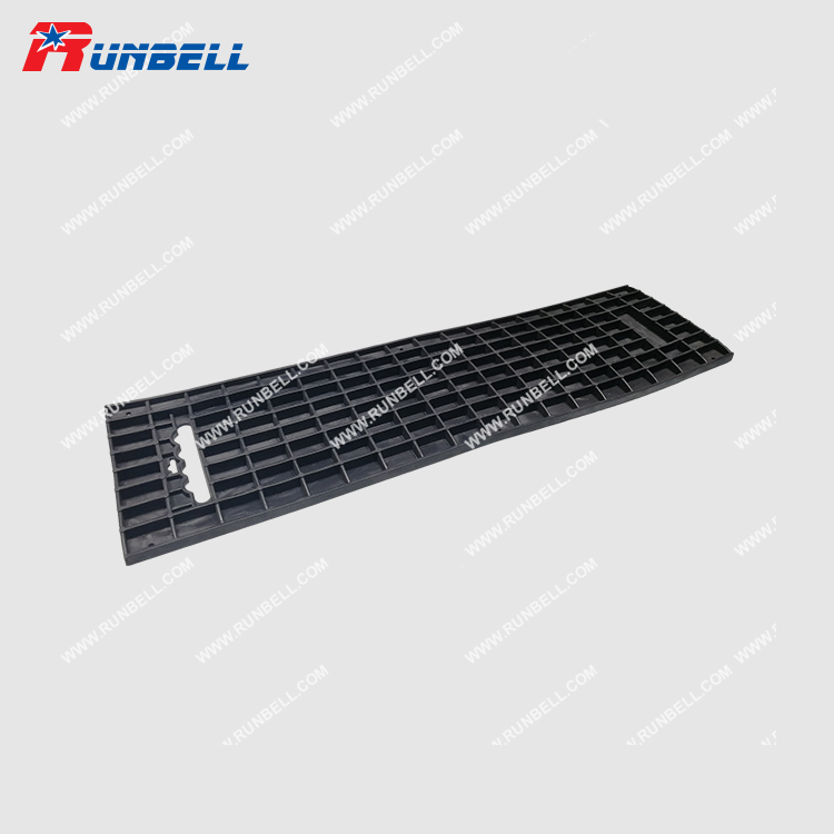 GARAGE WALL BUMPER - TS552