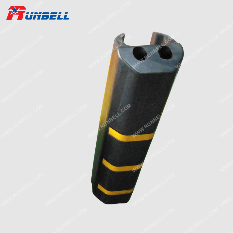 Shock Absorber - A80-45