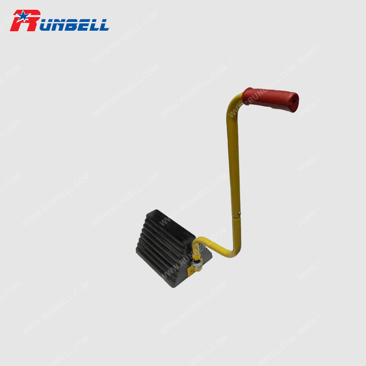 CHOCK SAFETY HANDLE - CH001