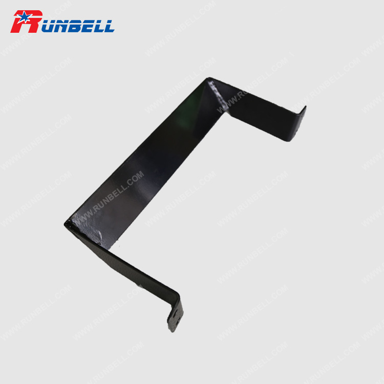STEEL HOLDER FOR TS012 - TS012H