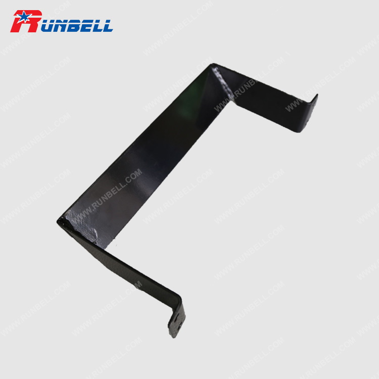 STEEL HOLDER FOR TS101 - TS101H