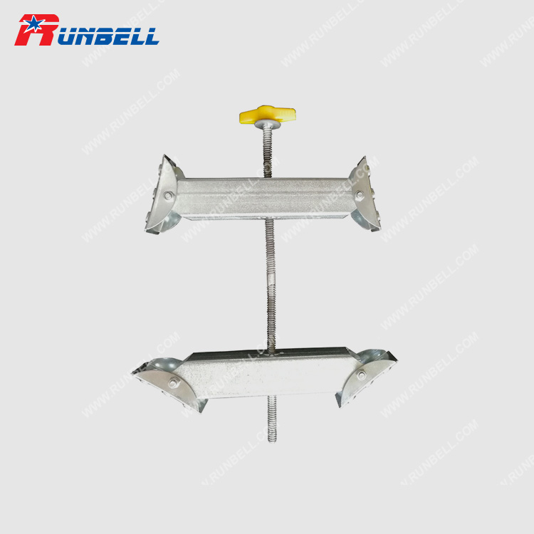 TANDEM WHEEL MOTION STABILIZER - TS566